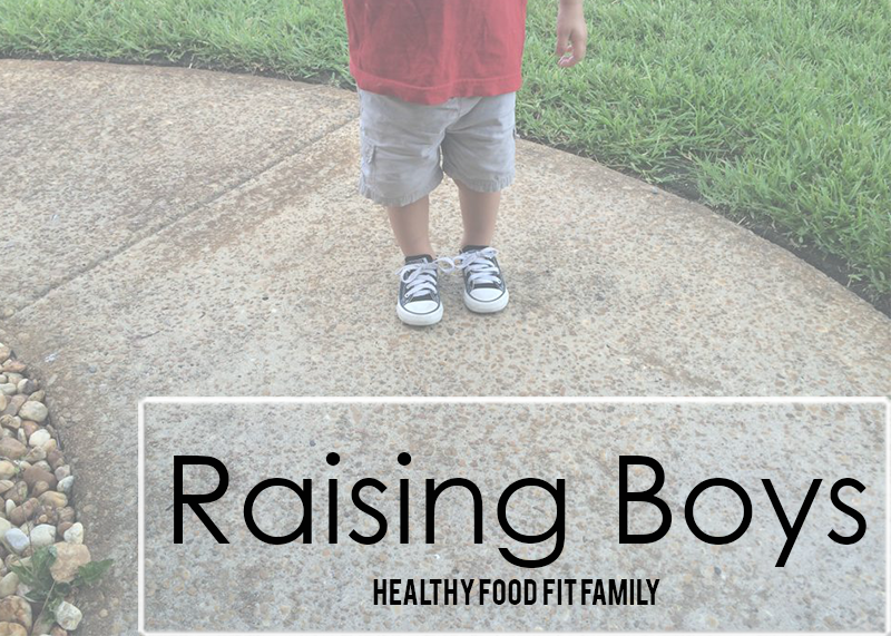 Funny Quotes About Raising Boys: Raising A Boy Alone Quotes. QuotesGram
