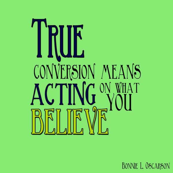 Missionary Work Quotes Lds: Best Lds Missionary Quotes. QuotesGram