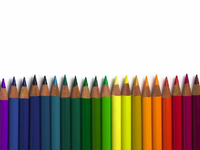 Faber-Castell Polychromos Colored Pencil Sets   MisterArt.com