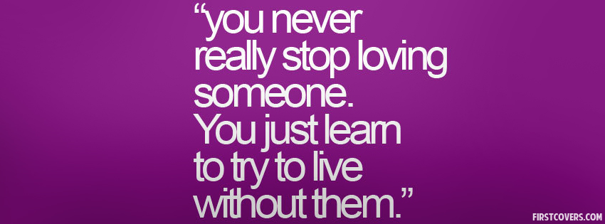 Never Stop Quotes. QuotesGram