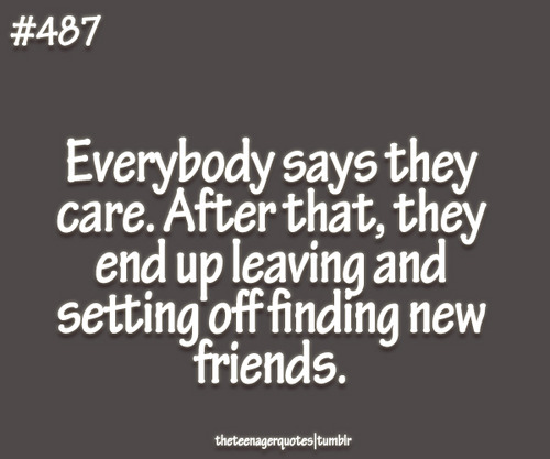 Quotes About Friends Leaving. QuotesGram