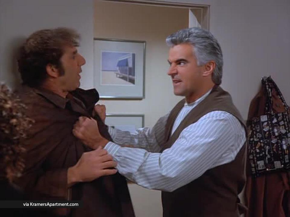 Peterman Seinfeld Quot...J Peterman Seinfeld