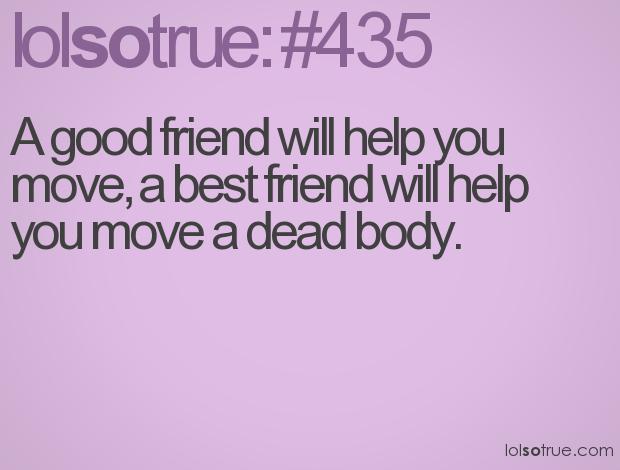 Crazy Friend Quotes Funny. QuotesGram