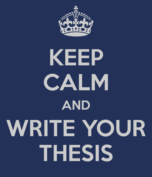 funny quotes for thesis Funny quotes about thesis making, humor, motivation, and help that got me through my psyd dissertation see more ideas about gym, funny things and student life by.