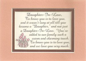 letter to future daughter in law in quotes and poems quotesgram 23202