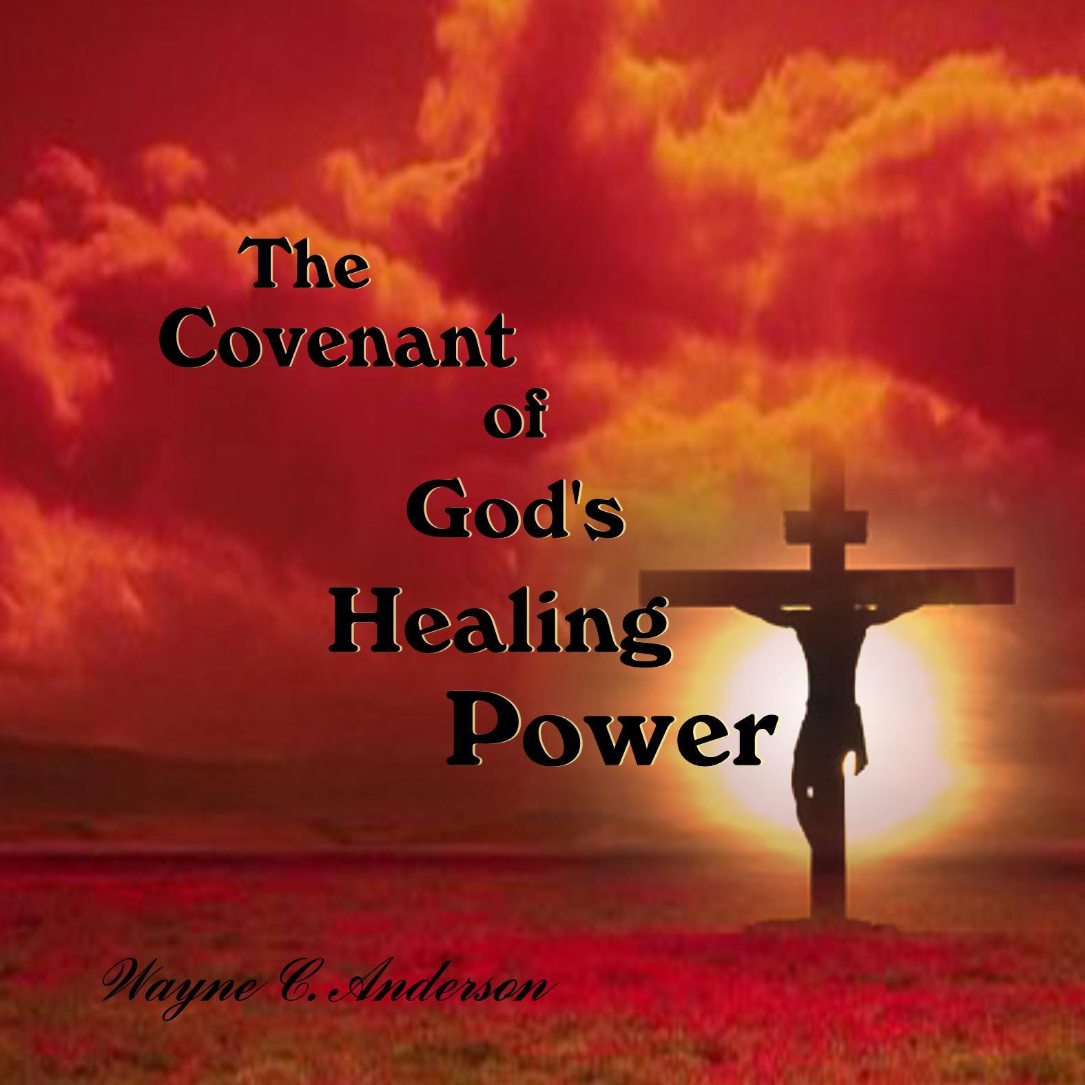 Healing Quotes: Gods Healing Power Quotes. QuotesGram