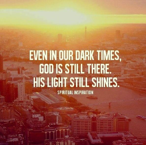 Pictures And Inspiration: Christian Inspirational Quotes For Depression. QuotesGram
