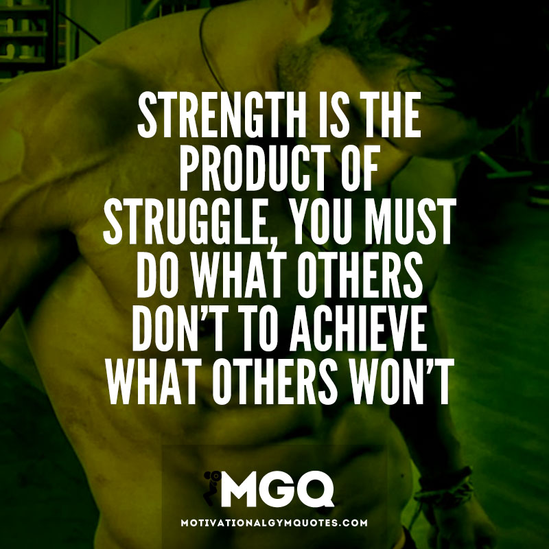 Strength Motivational Quotes: Strength Motivational Quotes. QuotesGram