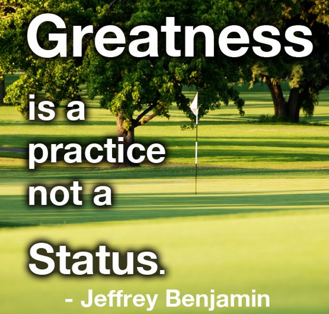 Nike Quotes Greatness Greatness Quotes. Quot...