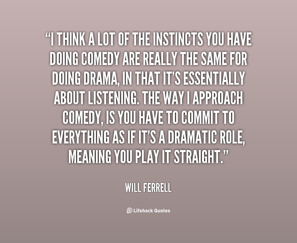 Will Farrell Funny Quotes: Will Ferrell Quotes Life. QuotesGram