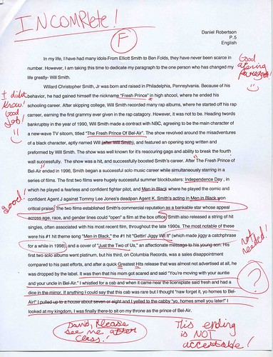 quote and response essay When writing your essay you should devote one or two paragraphs to each point   remember to introduce the quote with a colon and use quotation marks.