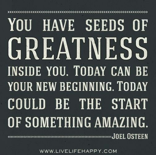 from joel osteen quotes quotesgram