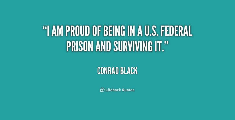 Black And Proud Quotes Quotesgram