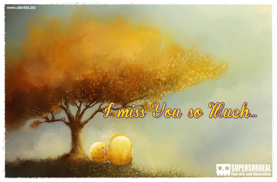 I Miss You So Much Quotes. QuotesGram