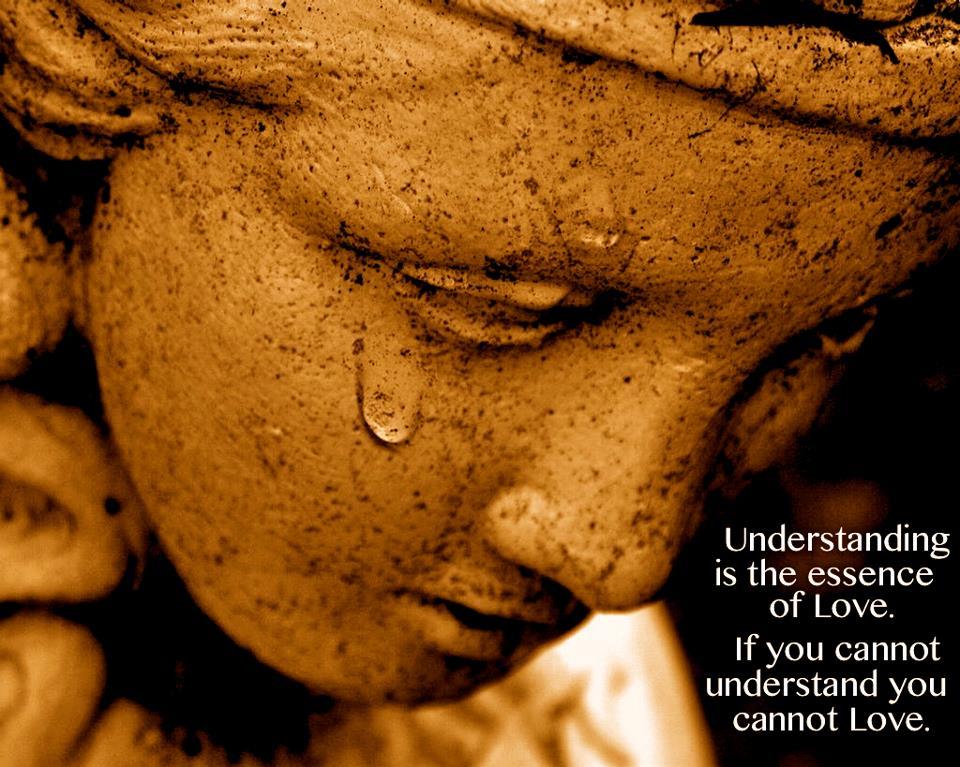 Love on tao quotes 101 Lao