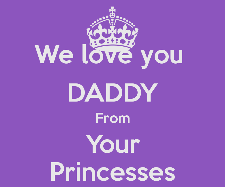 Sad I Miss You Quotes For Friends: We Love You Daddy Quotes. QuotesGram