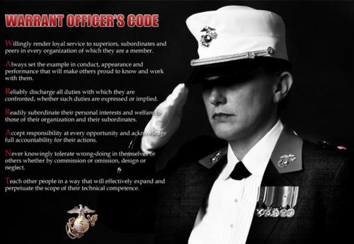 Motivational Quotes For Marine Recruits. QuotesGram