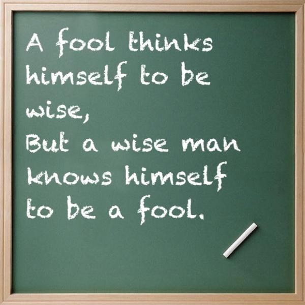 Shakespeare Politics Quotes: Top 10 Shakespeare Quotes. QuotesGram