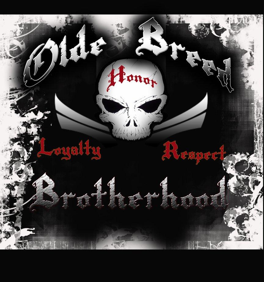 Brotherhood Quotes: Biker Brotherhood Quotes. QuotesGram