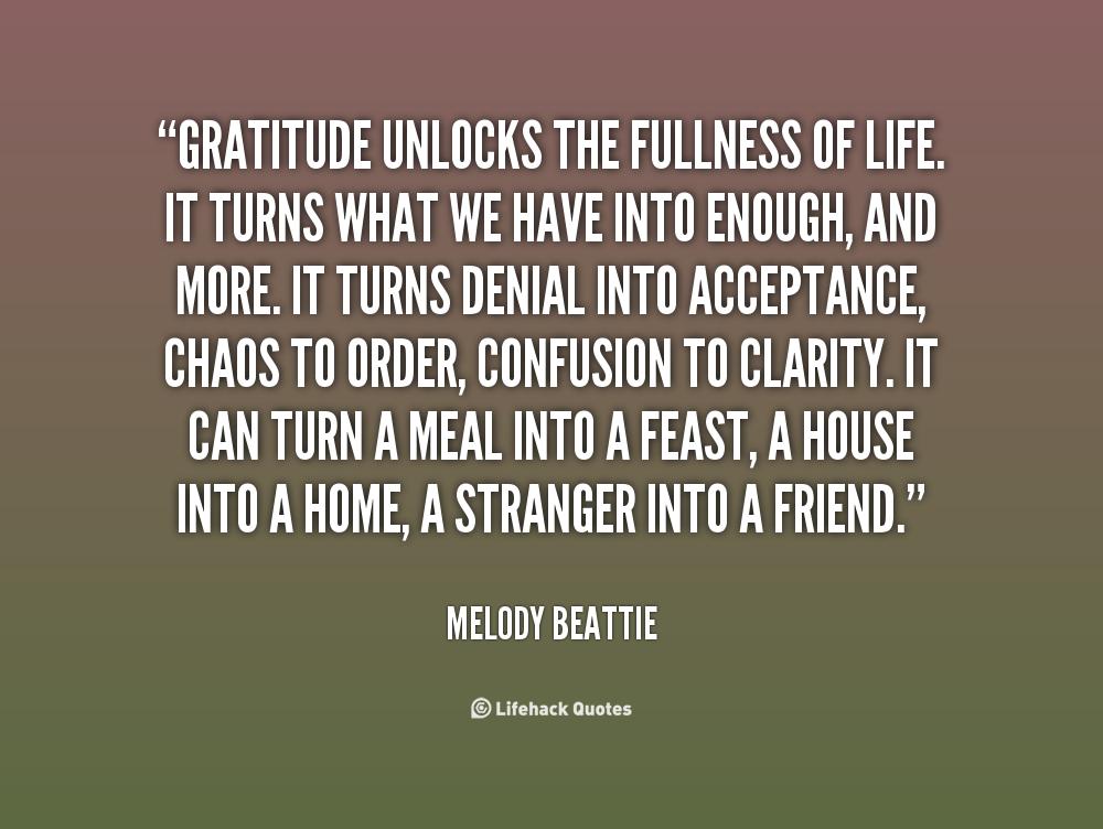Melody Beattie Quotes. QuotesGram