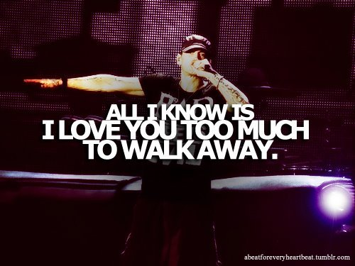 Eminem Depression Quotes Quotesgram. Sassy Hamlet Quotes. God Quotes Hd Wallpapers. Cute Quotes Sorority Sisters. Fashion Quotes Pics. Christmas Quotes Gifts. Xxy Movie Quotes. Beautiful Quotes Wallpaper. Positive Quotes For Women