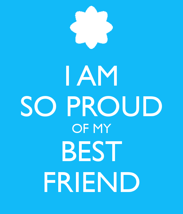 I Am So Proud Of You Quotes. QuotesGram I Am Proud Of My Daughter Quotes