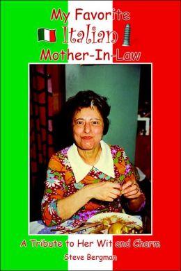 Scumbag Italian Mother Memes Quickmeme