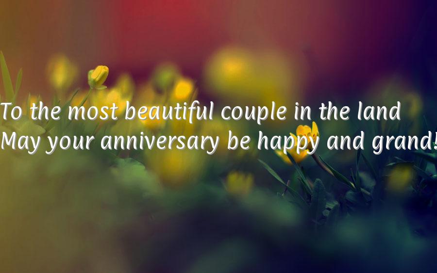 3 Month Anniversary Quotes. QuotesGram