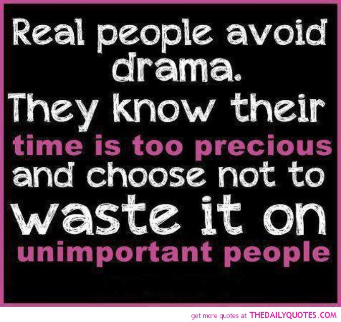 Funny Quotes About Family Drama. QuotesGram |Women Quote Funny Drama