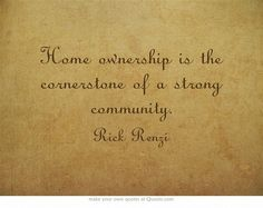 ownership quotes for the workplace quotesgram