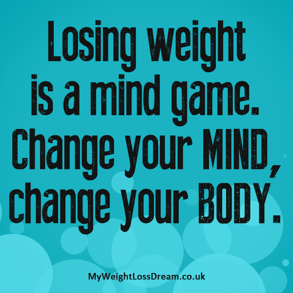 Motivational Quote Weight Loss: Losing Weight Quotes. QuotesGram