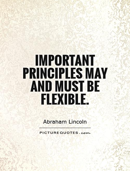 Flexibility In The Workplace Quotes Quotesgram