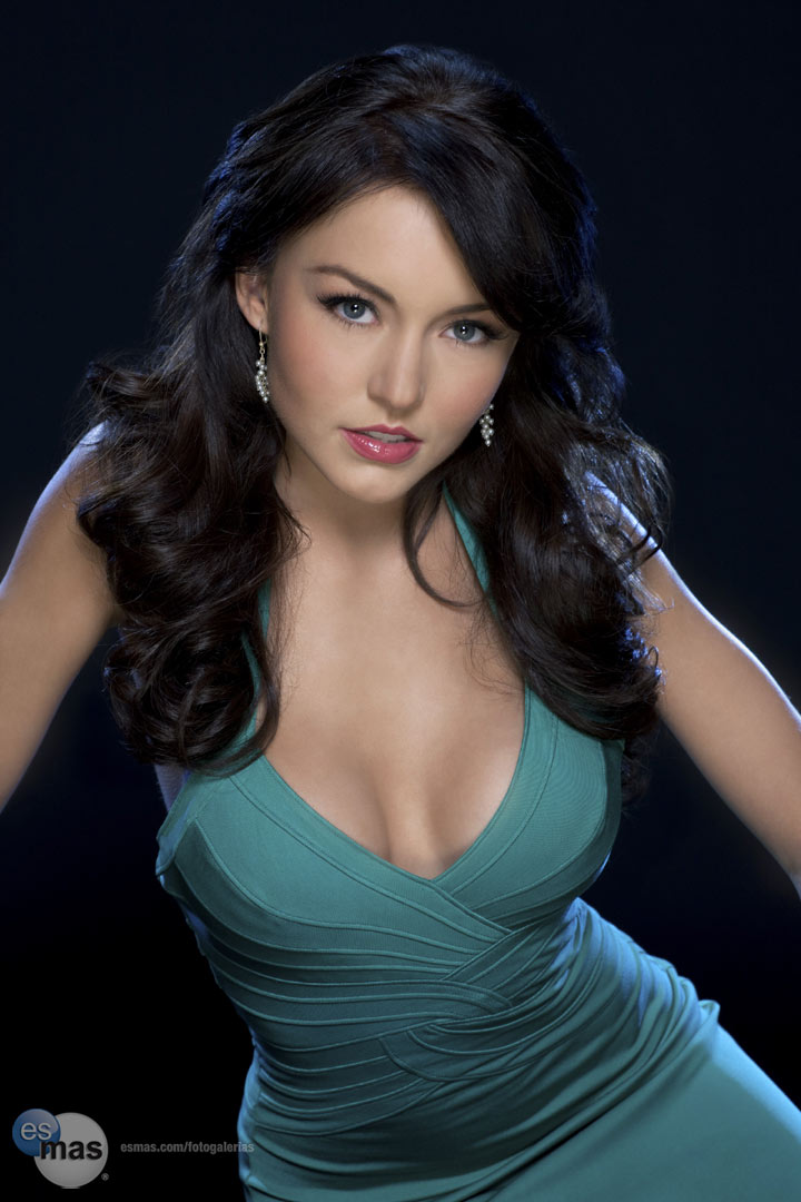 From Angelique Boyer Teresa Quotes. QuotesGram