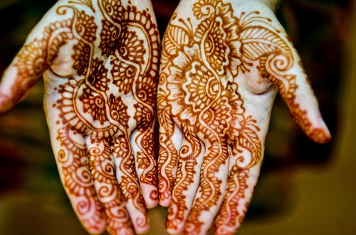 Henna Mehndi Sleeve : Henna tattoo quotes quotesgram