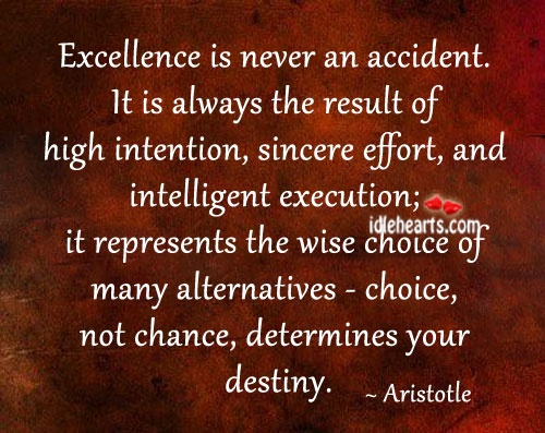 Aristotle Quotes On Perfection Quotesgram: Wisdom Quotes Aristotle. QuotesGram