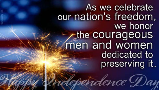 Fourth Of July Quotes And Poems. QuotesGram