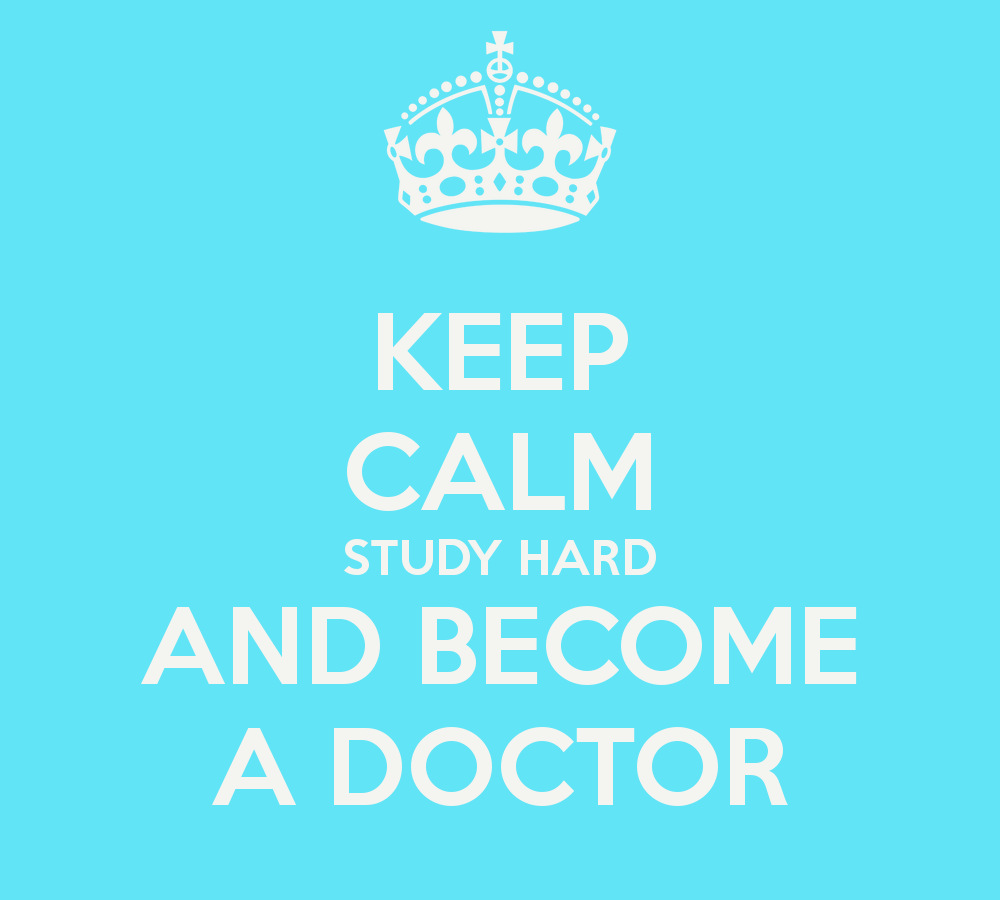 quotes about becoming a doctor quotesgram doctor quotes