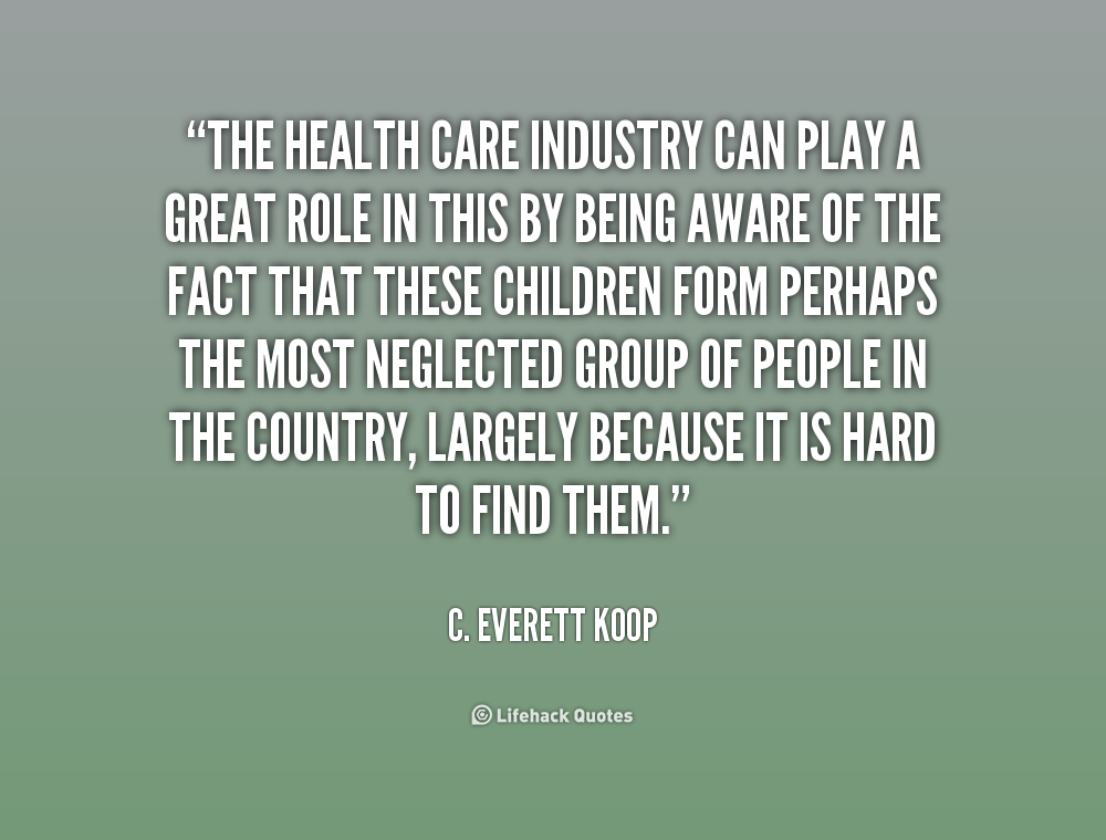 Great Quotes: Famous Quotes About Health Care. QuotesGram