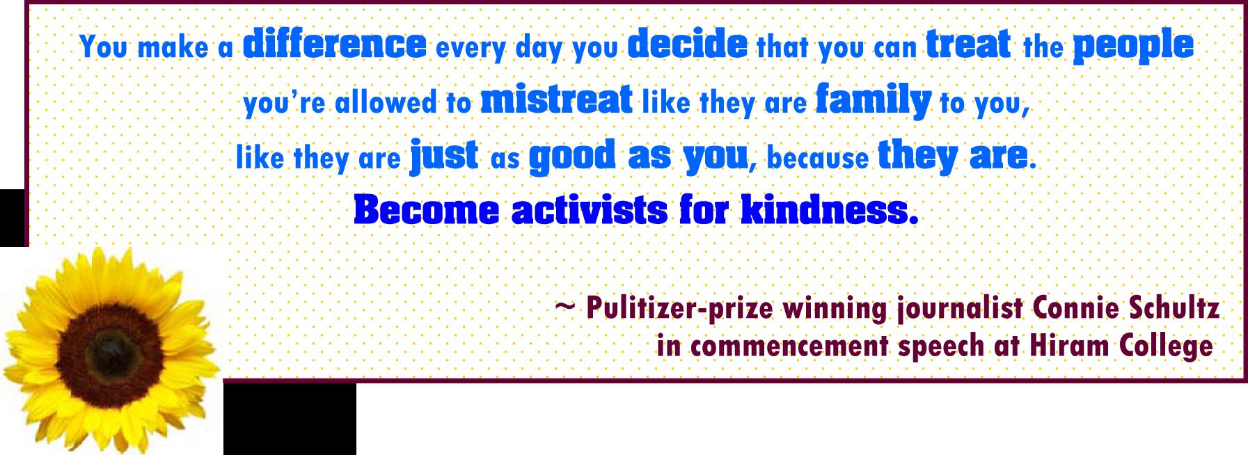 Closing Quotes For Speeches. QuotesGram