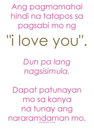 Quotes About Love Tagalog Cover Photos Patama Tagalog Quotes Patama ...