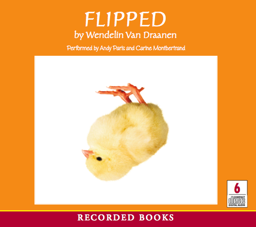 essay on flipped by wendelin van draanen 2일 전 flipped wendelin van draanen flipped wendelin van draanen - title ebooks : flipped wendelin van draanen - category : kindle and ebooks pdf  rmx 4000 admin guide swiss legend 10008 06 watches owners manual essay.