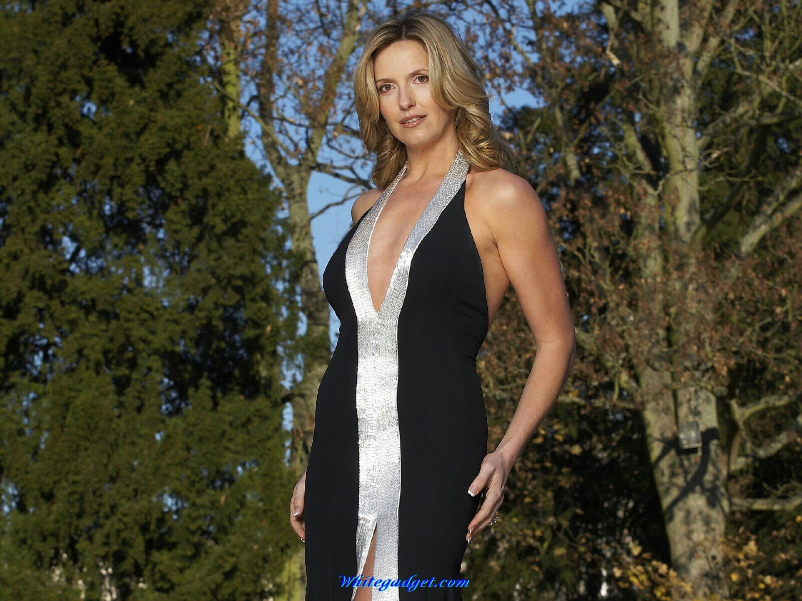Penny Lancaster: Penny Lancaster Quotes. QuotesGram