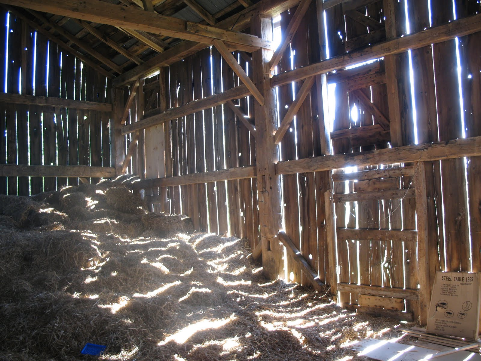 Poems Quotes Or Old Barn. QuotesGram