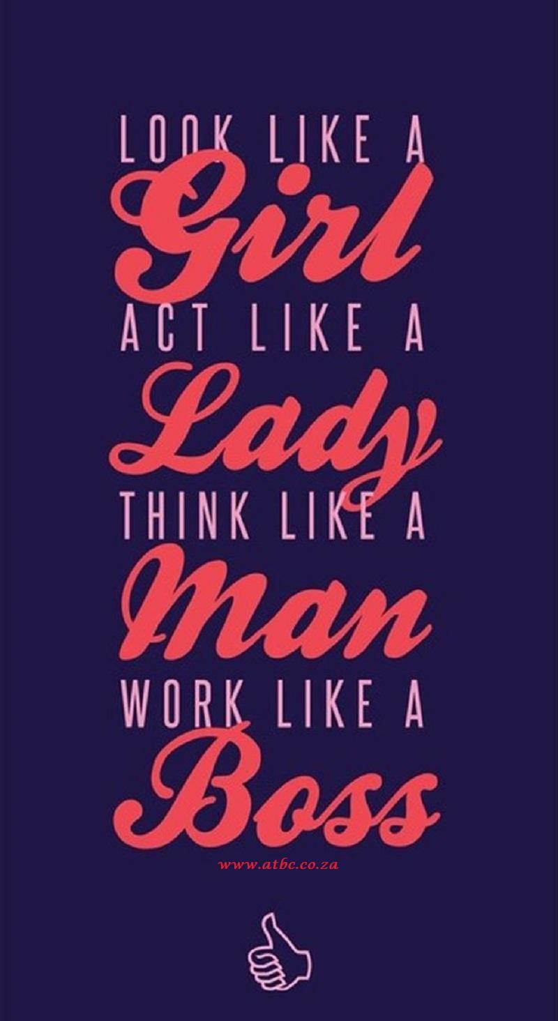 Les filles sont comme des citations drôles Citationsgram-2411