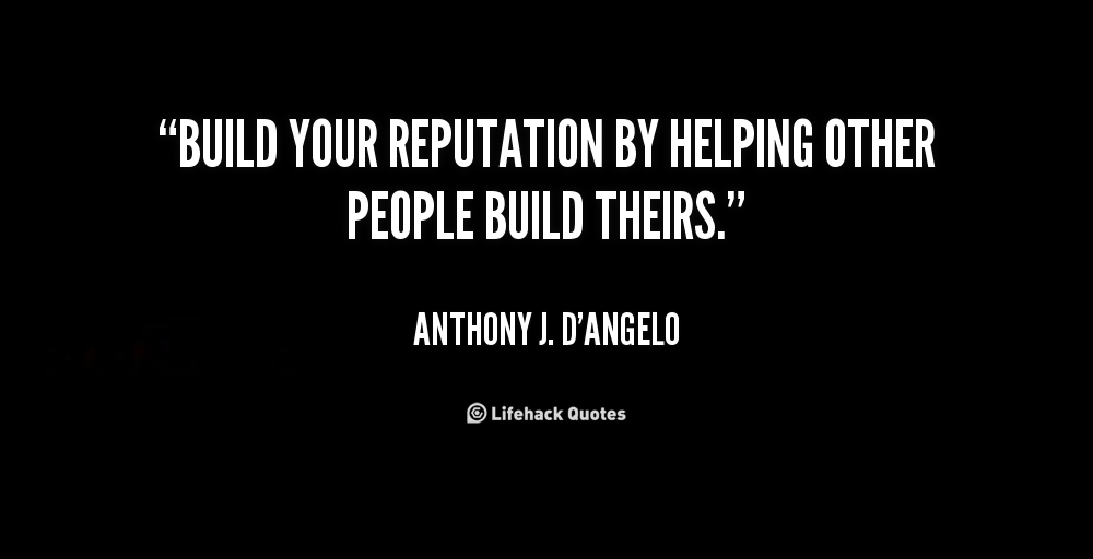 Quotes By Famous People Helping Others. QuotesGram