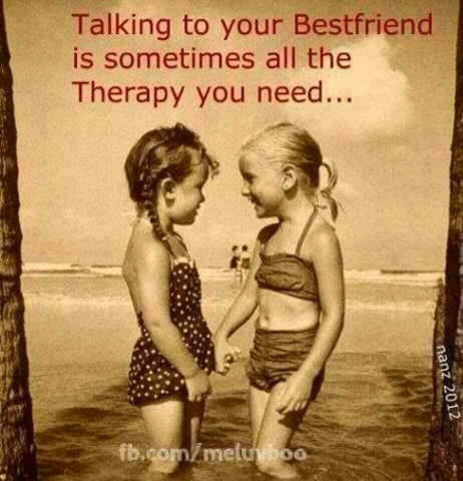 Old Friends Reunited Quotes: Best Friends Reunited Quotes. QuotesGram