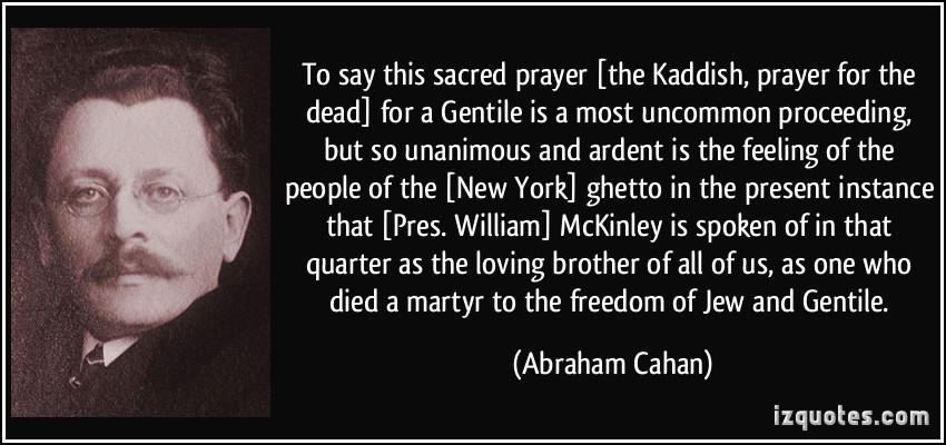 Death Prayer Quotes. QuotesGram