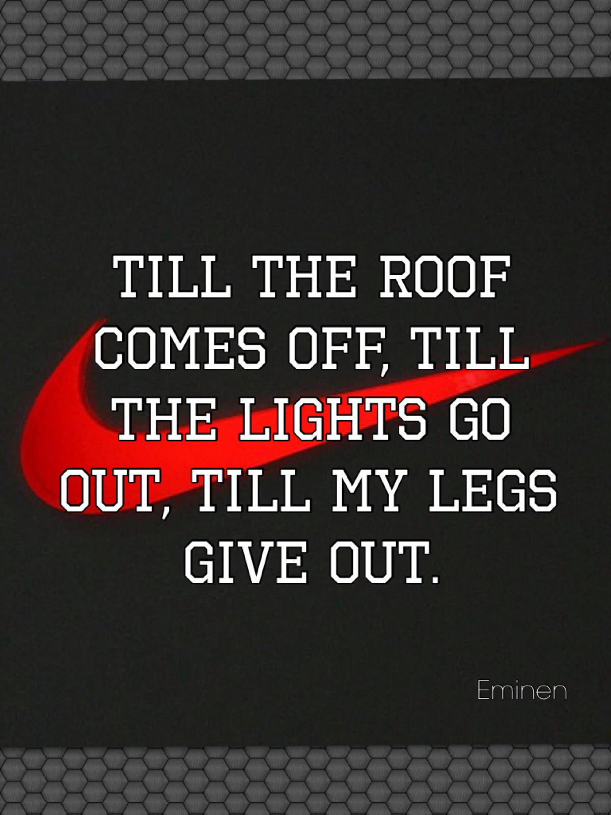 Eminem Till I Collapse Quotes. QuotesGram
