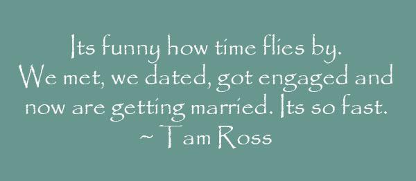 how time flies Lyrics to funny how time flies (when you're having fun) song by janet jackson: il me plait d'etre avec tu je ne sais pas ou  ou le temps s'est enfui oh je t.