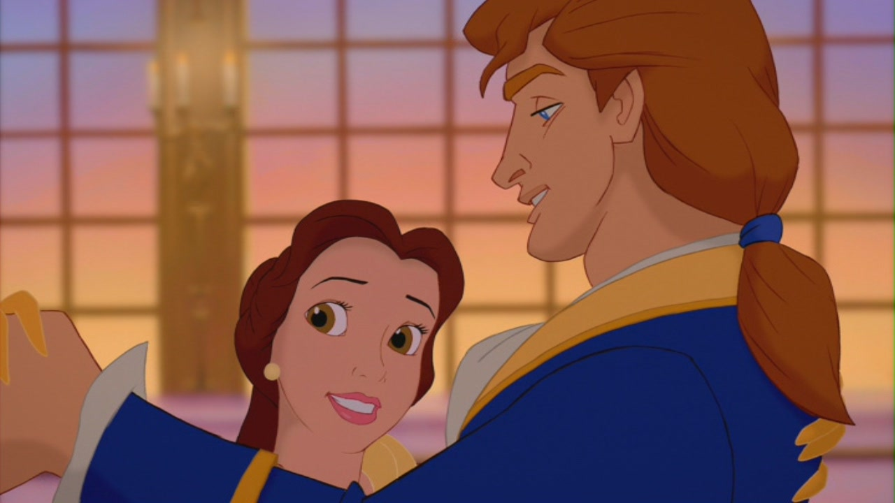 Belle Beauty And The Beast Quotes Quotesgram